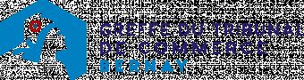 Greffe du Tribunal de Commerce de Bernay